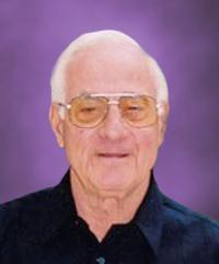 Albert Joseph Biffis