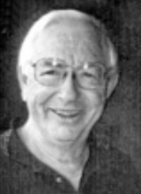 John Stephen Bronson