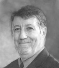 Joseph Robert Brousseau