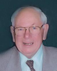 Robert Chambers
