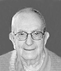 Elmer Joseph Charette