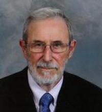 Robert Donald Christie