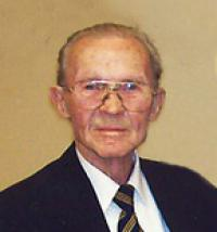 "Kenneth ""Ken"" Warden Coombs"