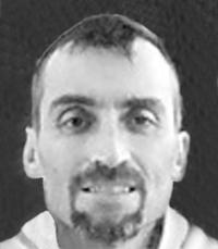 Cpl Joseph Renaud Steve Corriveau, CD (Ret'd)
