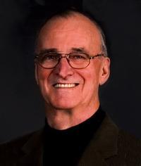 Walter W. Critchley