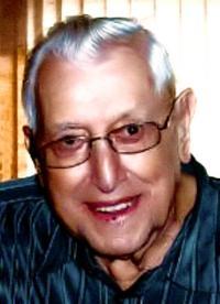 Edward Dupuis