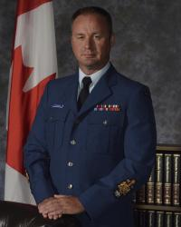 CWO/Adjuc H.A. Etheridge, CD