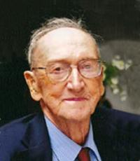 H. Dalton Flatt