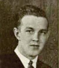 Lt Peter Charles Fuller (Ret'd)