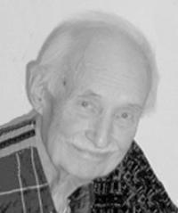 Paul Golub