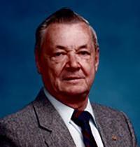 Cpl Peter Henry Gonczy (Ret'd)