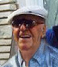 Donald John Gormley