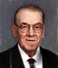 Ellard James Hanniman