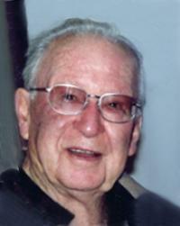 Gilbert Thomas Howden