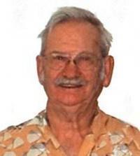 Mervin C. Jones
