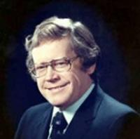 "George Donald ""Don"" Morison Kettyls, B.Sc., MD., FRCP"