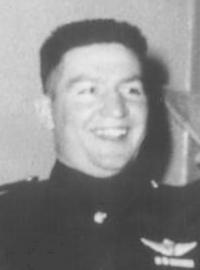 Edward Malinsky (Ret'd)