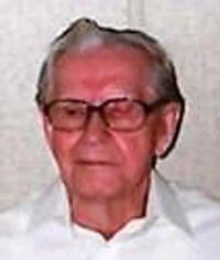 "William ""Bill"" Anton Matyas"