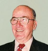 Malcolm Mills McLean
