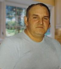 Corporal Ovila Joseph Melanson, CD (Ret'd)