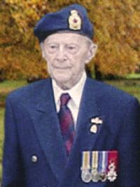 Paul A. Métivier