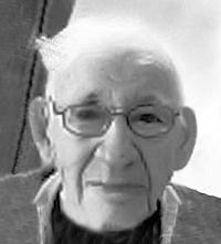 Roy B. Mitchell