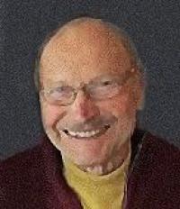 George Moennich