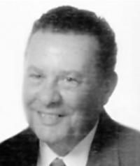 Jack J. Ouellette