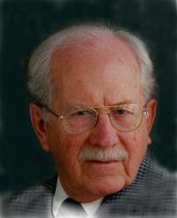 Gordon F. Pascoe