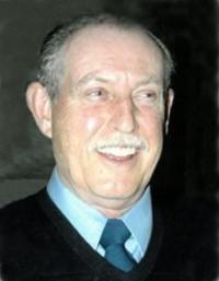 WO Robert Wayne Pennell (Ret`d)