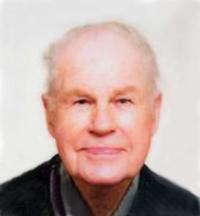 Herbert Pook