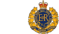 Badge of the Royal Canadian Engineers