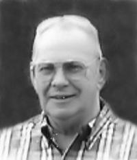 Delbert A. Robinson