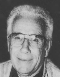 Leon Roy (Ret'd), RCE