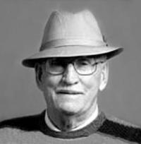 Ralph Hilary Shillam
