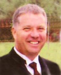 FF Glenn Tabbert