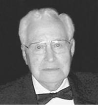 Norman A. Tastad