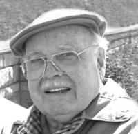 Arthur Teale