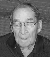 Ralph Terris