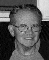 Jim Tryon