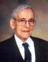Omer Joseph Arsenault