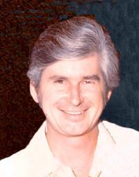 """Sgt Kenneth """"Ken"""" Stewart Ashbaugh"""