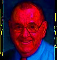 "Herbert Leonard ""Bert"" Asher"