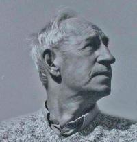 M/Cpl John Lester Barrett (Ret'd)