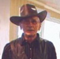 Sapper Hugh Joseph Urbain Felix Beaudoin (Ret'd)