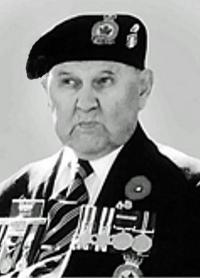 Basil Belchuk