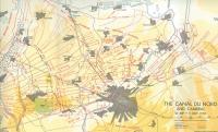 Cambrai Battleground