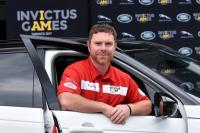 INVERNESS - A retired soldier from Inverness has landed a spot on Team Canada for the Invictus Games, which will be held in Canada for the first time later this summer.