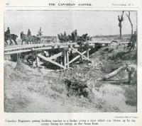 NEB circa 1918