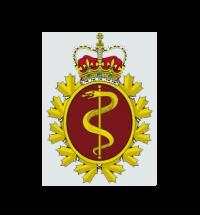 CF Medical Service
